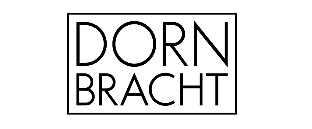 logo_dornbracht-1024x423