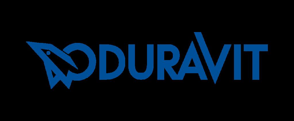 logo_duravit-1024x423