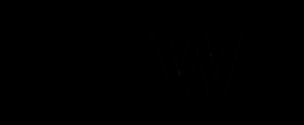 logo_hewi-1024x423