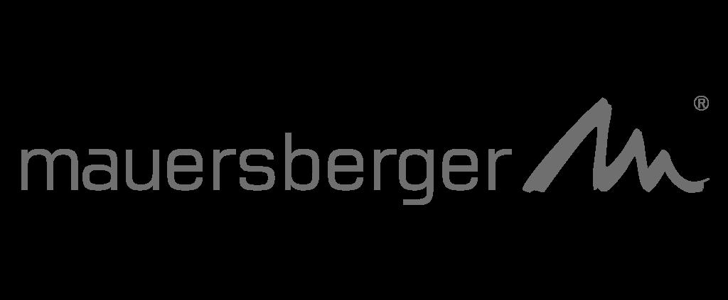 logo_mauersberger-1024x423-1.png