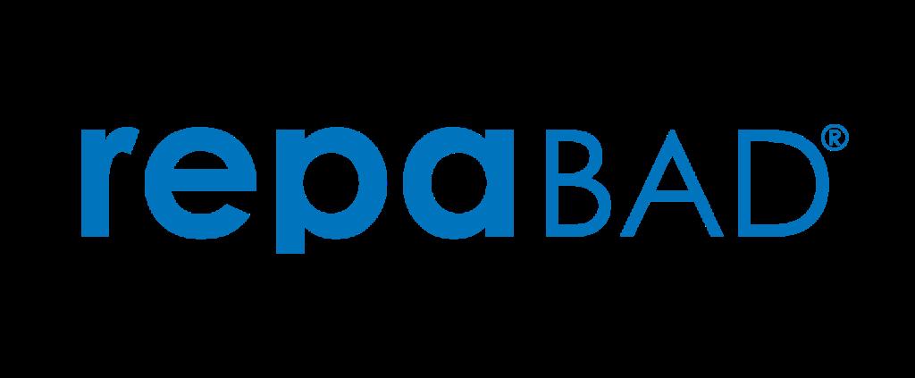 logo_repabad-1024x423