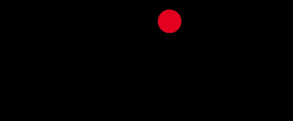logo_sanipa-1024x423