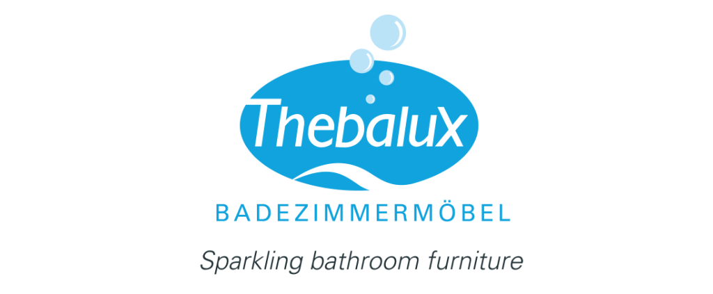 logo_thebalux-1024x423-1.png