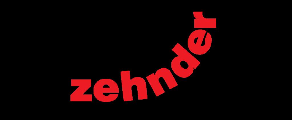 logo_zehnder-1024x423